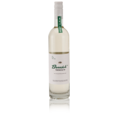 Burschik's Vermouth Dry