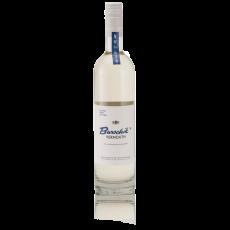 Burschik's Vermouth Klassik