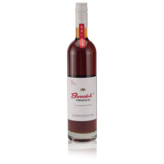 Burschik's Vermouth Red